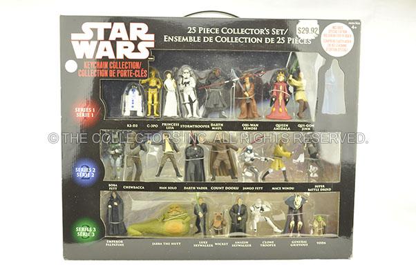 The Collectors Inc